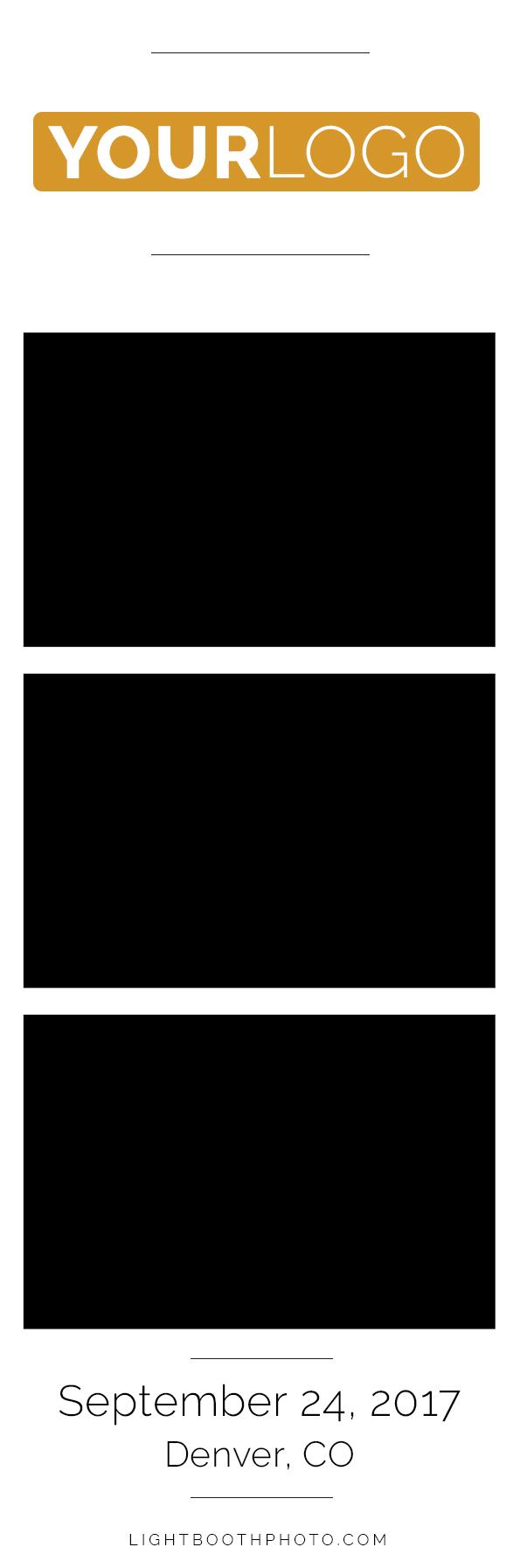 Logo print 5.jpg