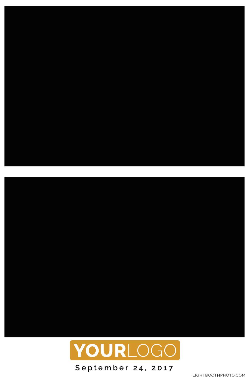 Logo print 3.jpg