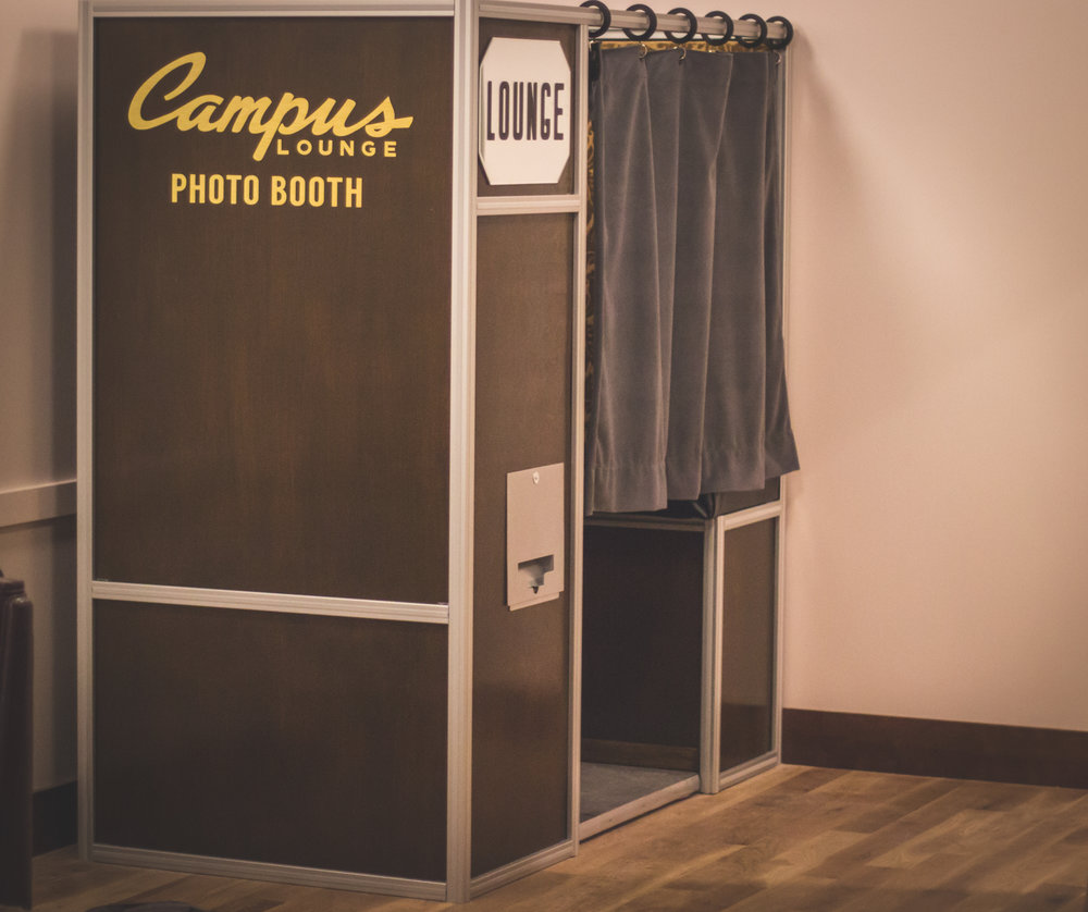 Campus Booth-1.jpg
