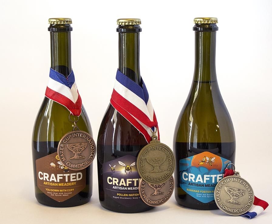 medal winners.jpg