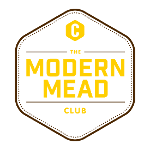 CMD_061 Mead Club Logo SMALLER.png