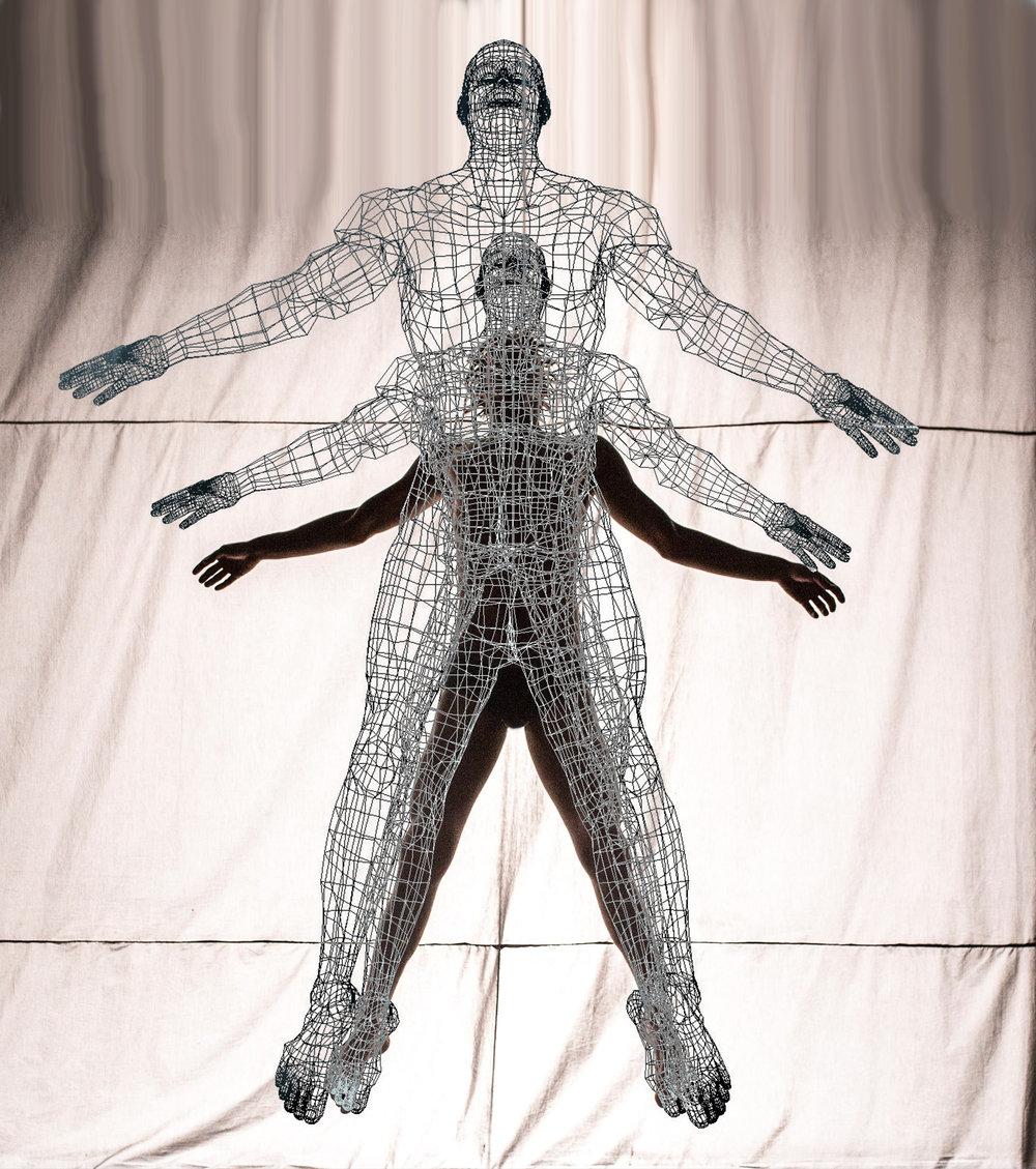 body full of time imagery sketch 3.jpg