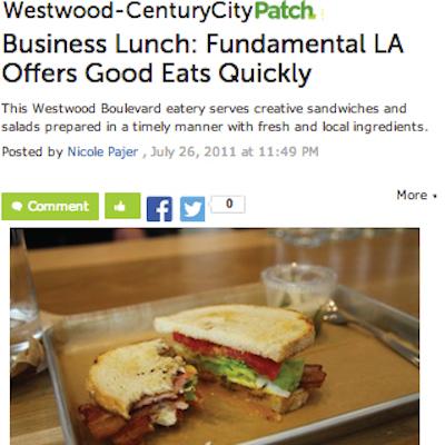 westwood_patch.jpg