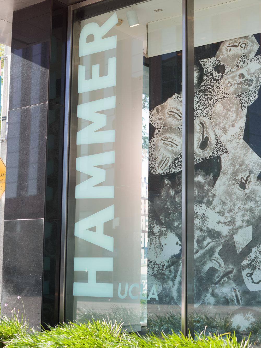 YPO-Gala_HammerMuseum_0308.jpg