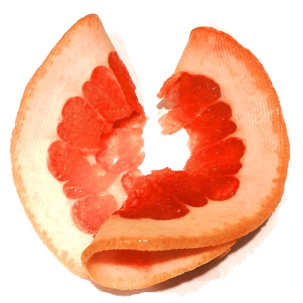 grapefruitheart.jpg