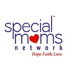 SPECIAL MOMS NETWORK OFFERING