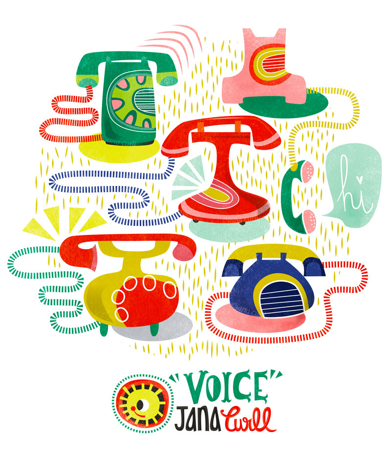 Jana_Curll_funky_vintage_phone_illustration.jpg