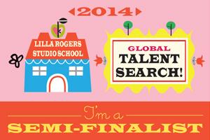 lilla_rogers_semi_finalist