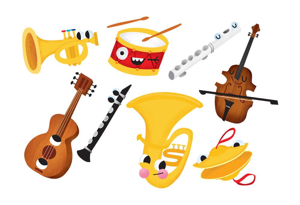 janacurll_instruments.jpg