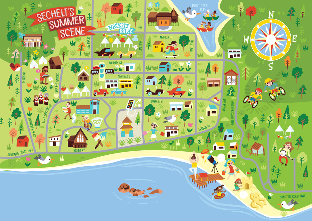 sechelt-illustrated-map-2017.jpg