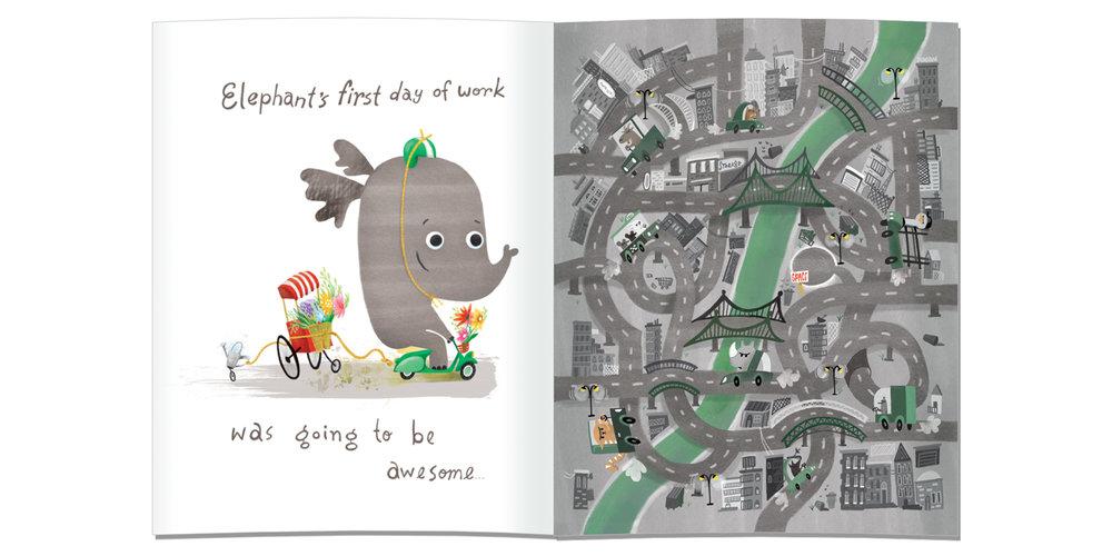 jana_curll_elephant_spread.jpg