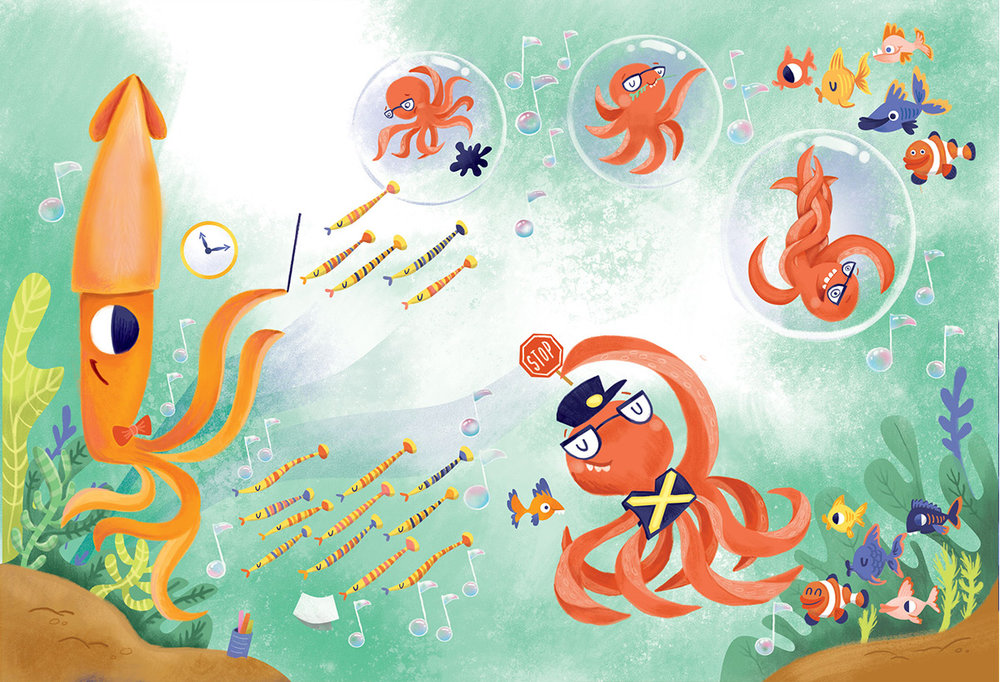 JanaCurll-OctopusChickadee1.jpg