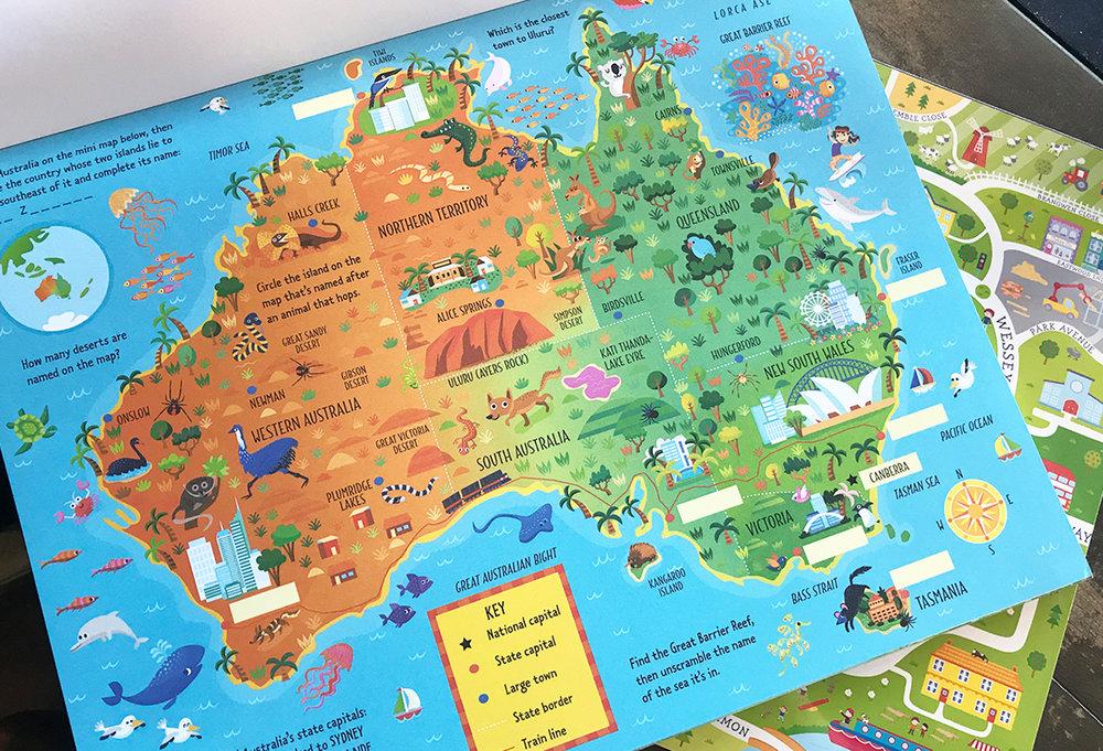 JanaCurll-Australia-blog.jpg