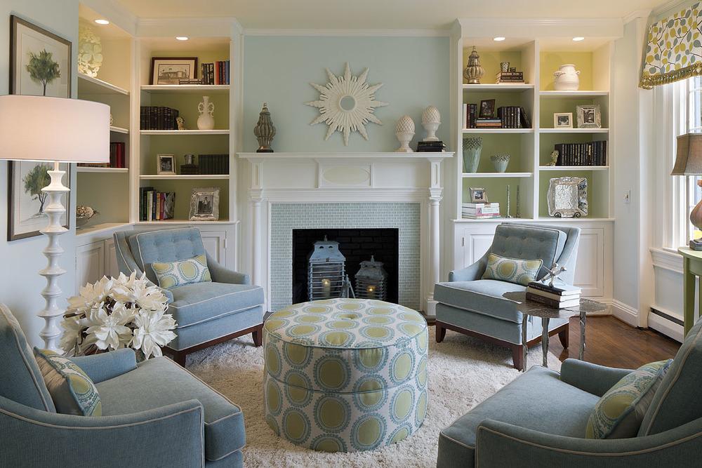 Baltimore Interior Design Joy Studio Design Gallery Best Design