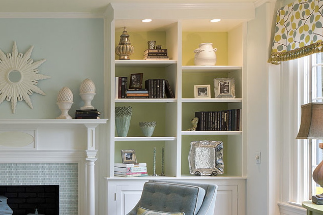 gilbert_20130506_03546 2.jpg. Millbrook Circle Interior Design ...