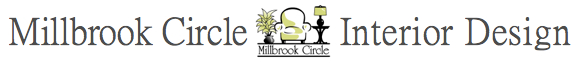 MILLBROOK CIRCLE INTERIOR DESIGN