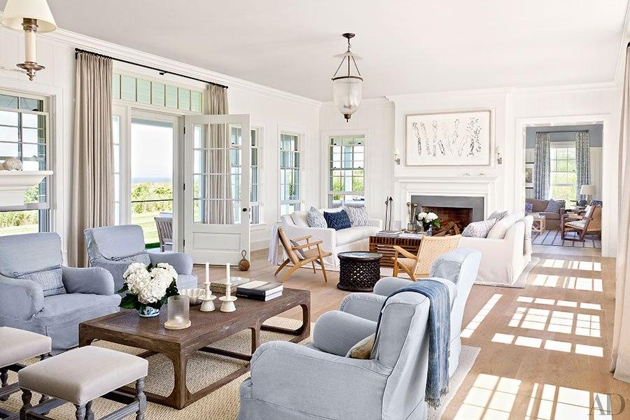 Wow Victoria Hagan S Nantucket Home Lw