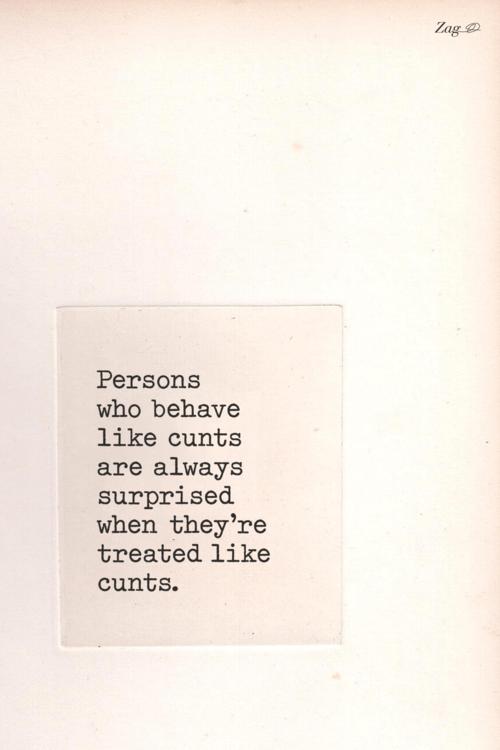 Cunts.png