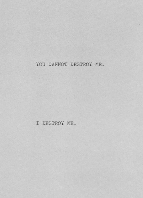 4.DestroyMe.png