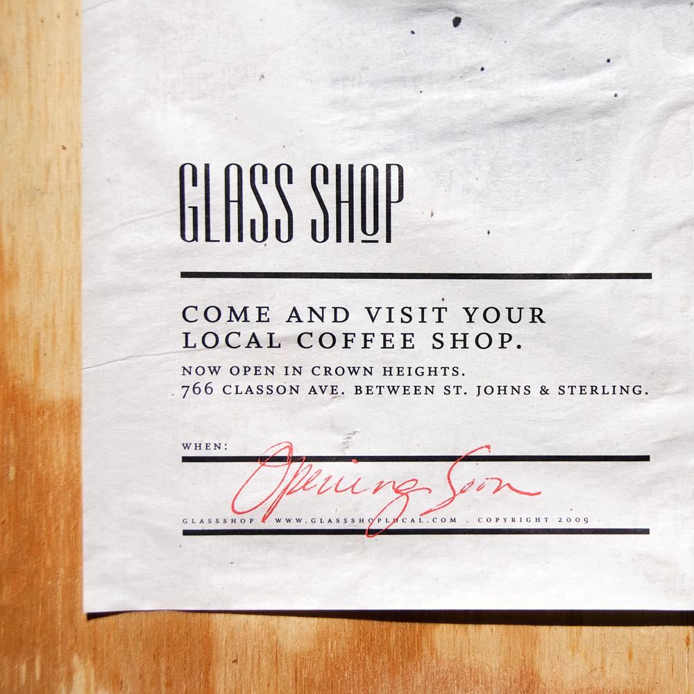 2.GlassShop_05.jpg