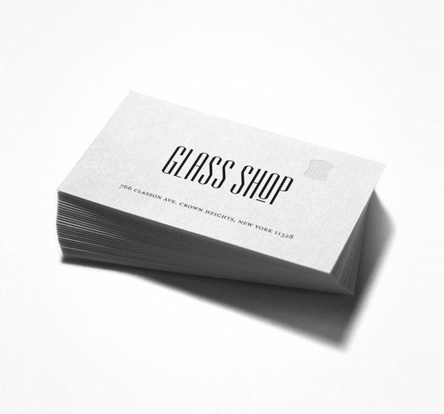 3.glass_shop_4.jpg