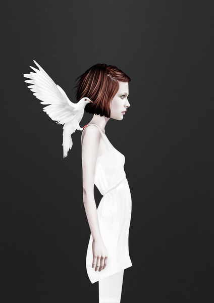 5b bird girl white.jpg
