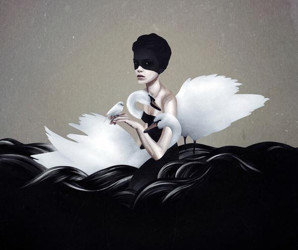 end black swan.jpg