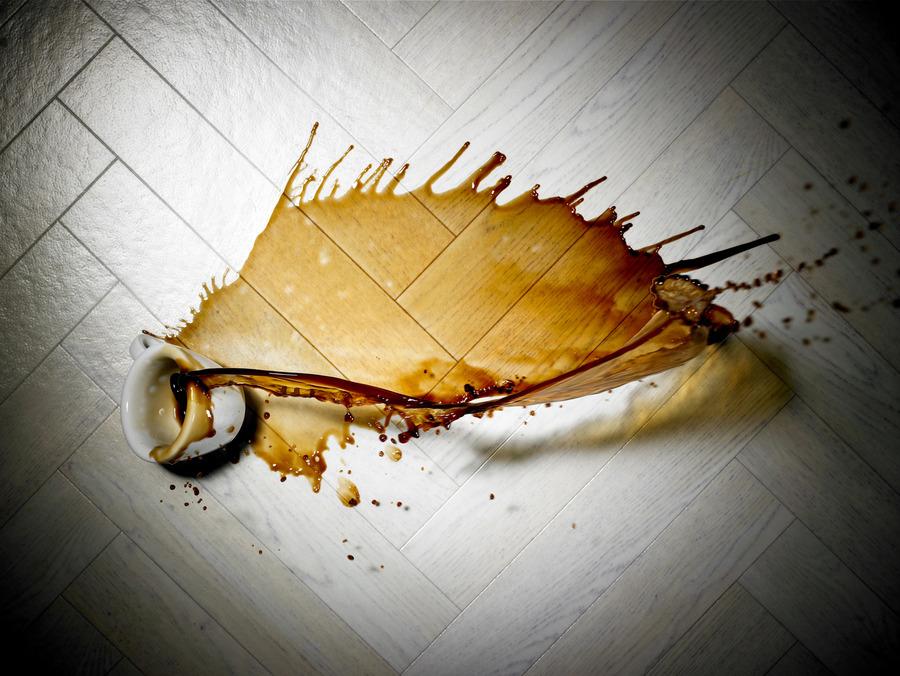 6 - coffee 852.jpg