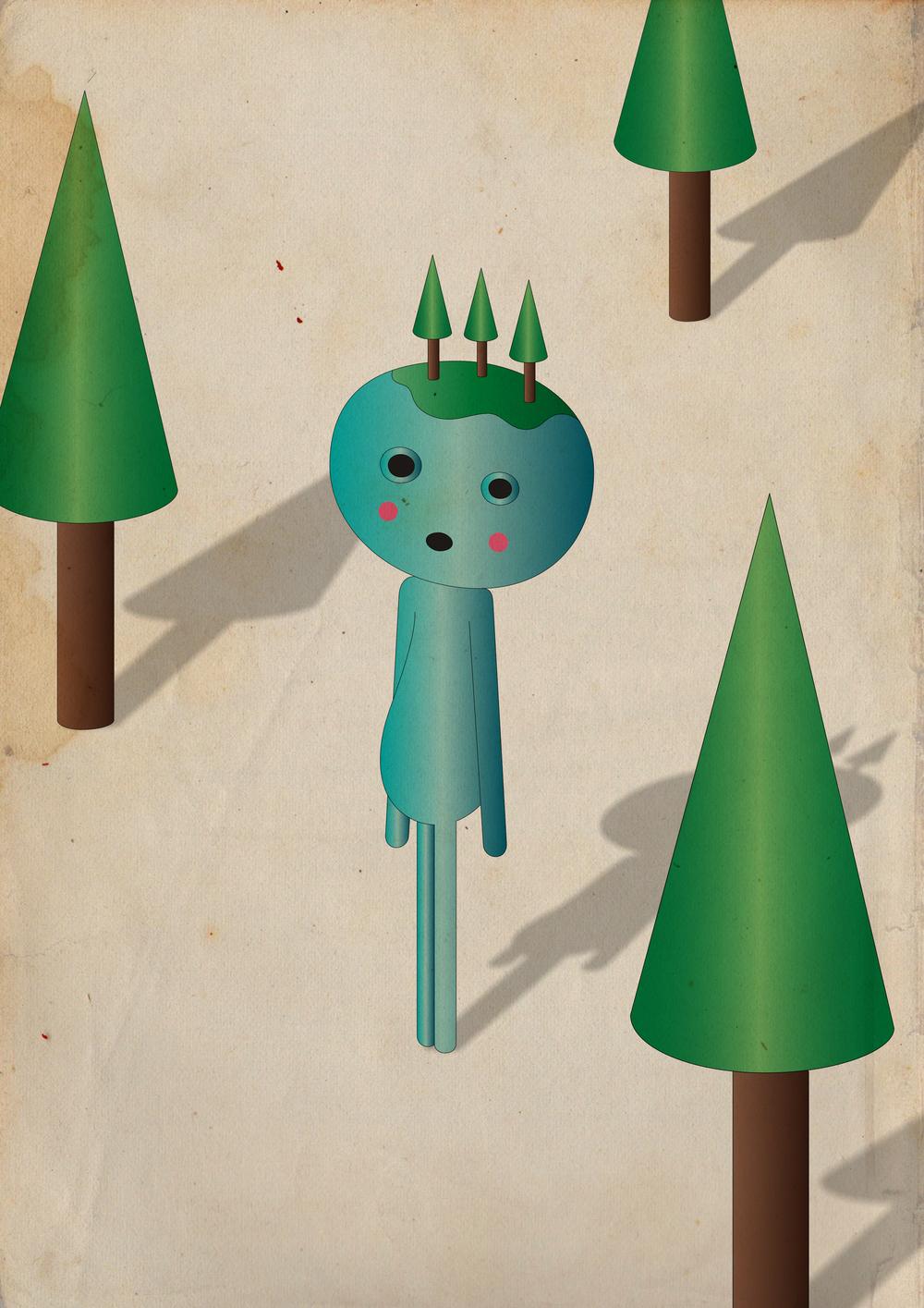 4. alberi_in_testa.jpg