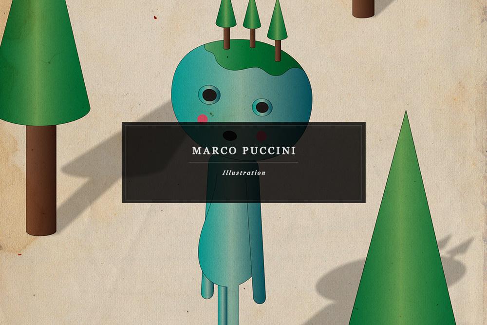 Marco-3.jpg