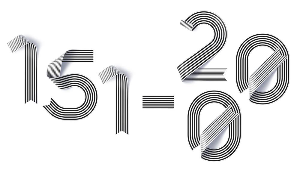 5. sawd-151-sz.jpg