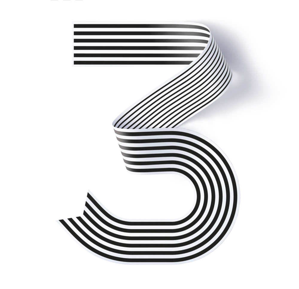 2b.-3-sz.jpg