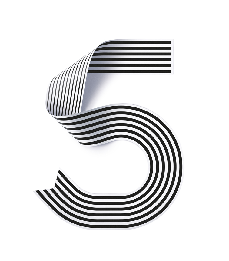 6. sawd  5.jpg