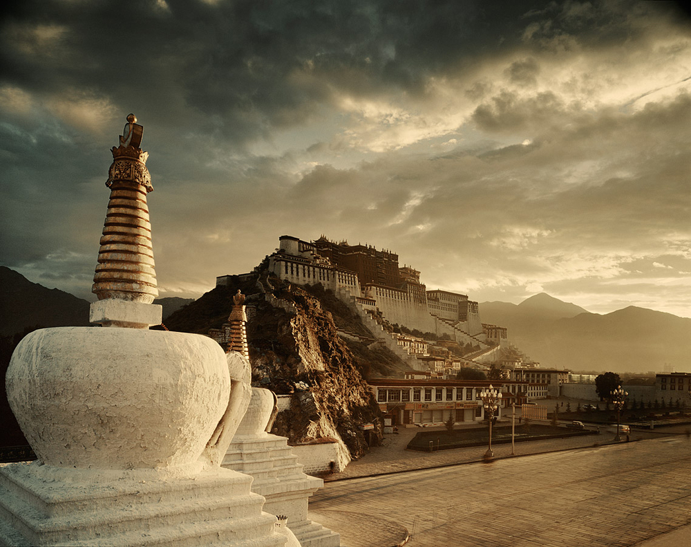 28. nepal-palace_900really.jpg