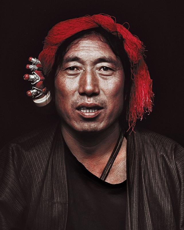 29. Nepal_Portraits_1_6_800.jpg