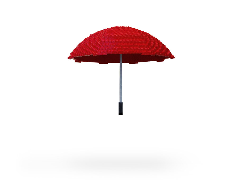 1.2 Umbrella on white.jpg