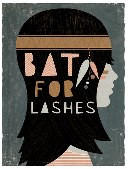 8. Bat Lashes.png