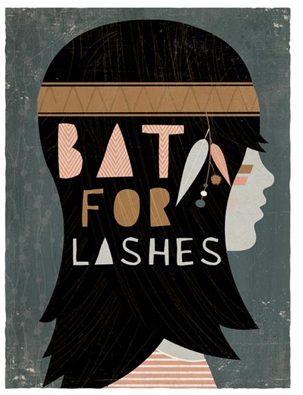 8. Bat Lashes.png
