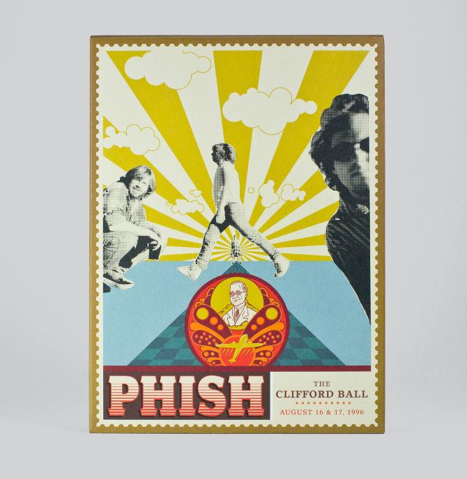 5a.PHYX_PhishClifford-9370.CARGO_5.jpg