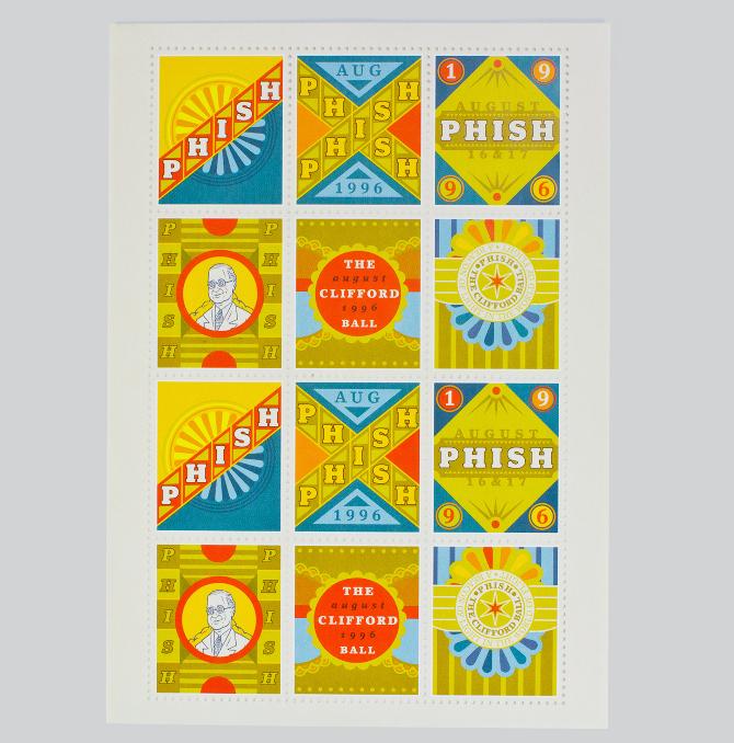 5b.PHYX_PhishClifford-9373.CARGO_13.jpg