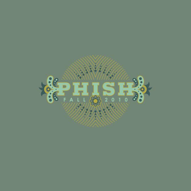 7.Phish Merch-01.CARGO.jpg