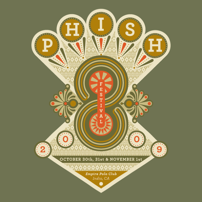 9.Phish Merch-04.CARGO.jpg