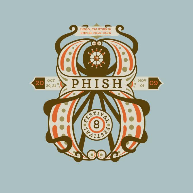 13.Phish Merch-18.CARGO.jpg
