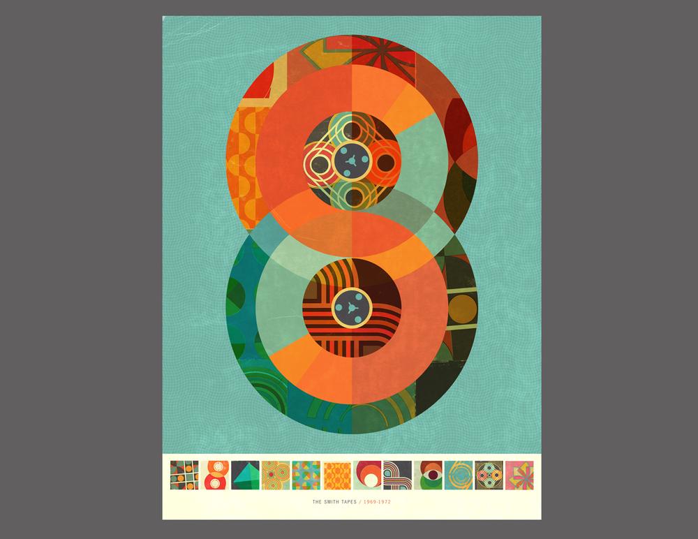 TST.Poster.01.CARGO_o.jpg