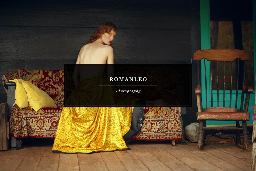 RomanLeo-Gallery-green.jpg