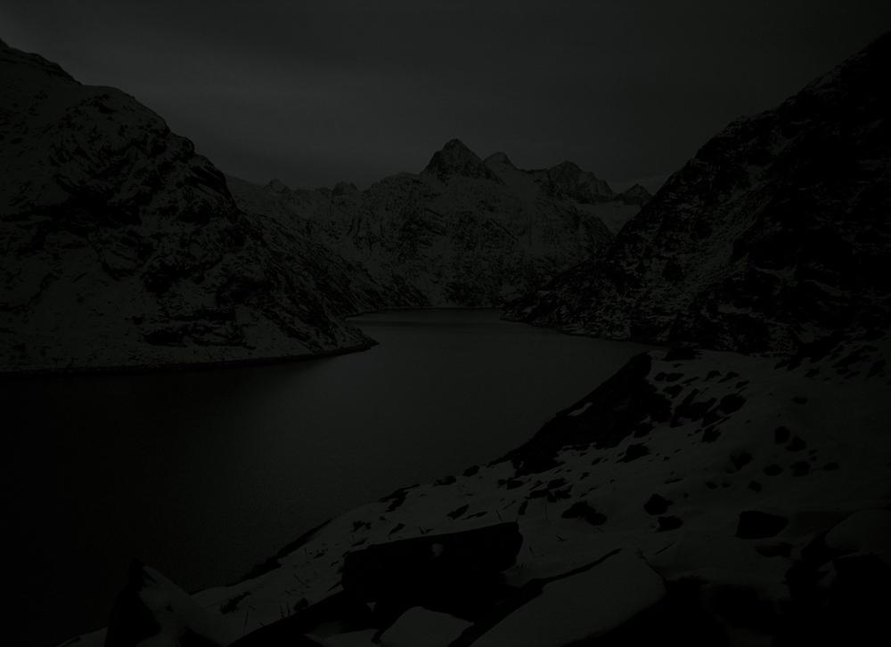 2.-stille-berge-1500.jpg