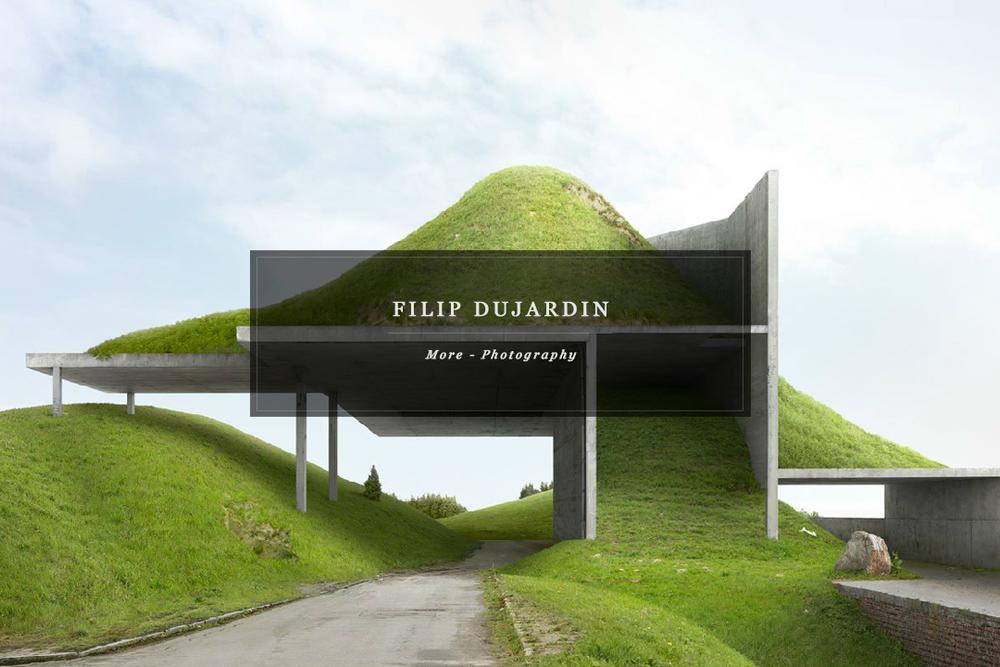 Dujardin-Home-2.jpg