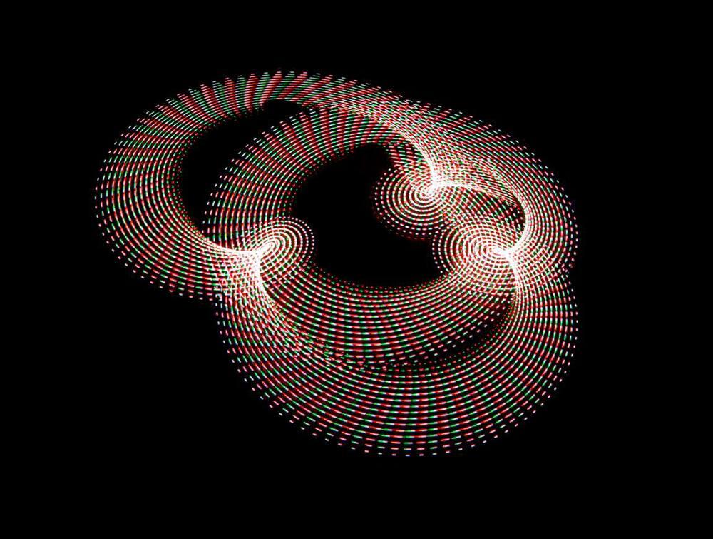 17. Spiralgraph.jpg
