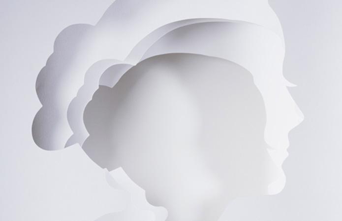 Dan Tobin Smith: Ephemeral Illusion
