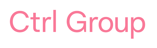 ctrl-group-logo.png